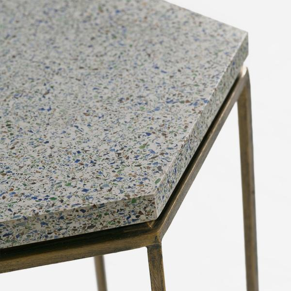 Tibby_Side_Table_Detail