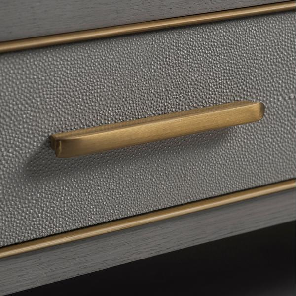 Ridley_Coffee_Table_Drawer_Detail