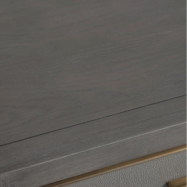 Ridley_Coffee_Table_Wood_Detail