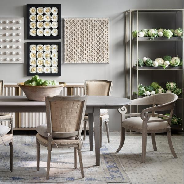 perplex_display_units_etta_sideboard_florian_dining_table_oppede_dining_chairs_and_bonnieux_chair