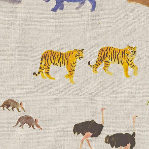 Animalis_Wallpaper_Detail_1
