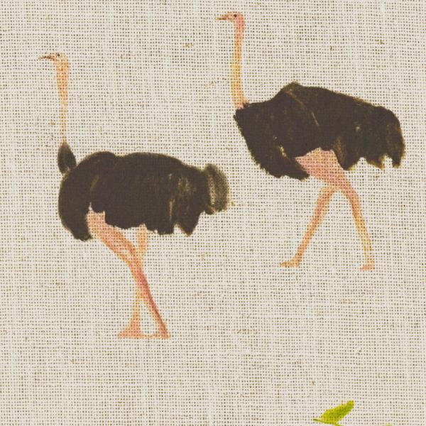Animalis_Wallpaper_Detail_2