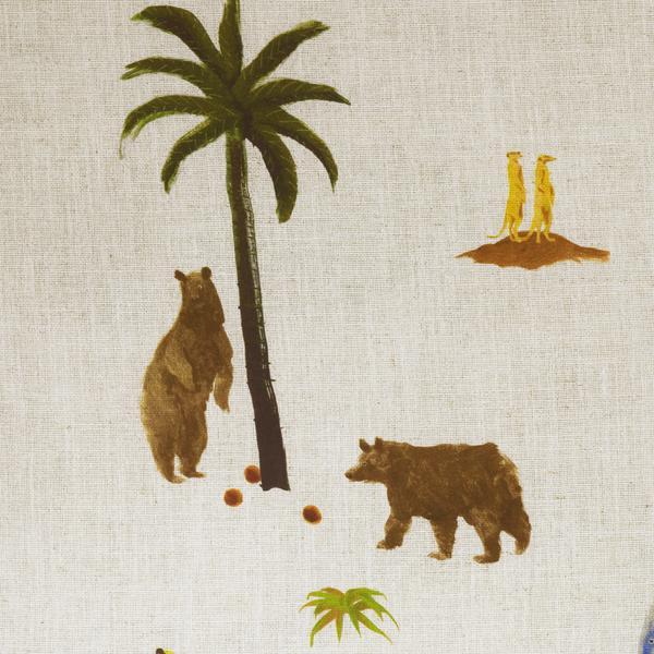 Animalis_Wallpaper_Detail