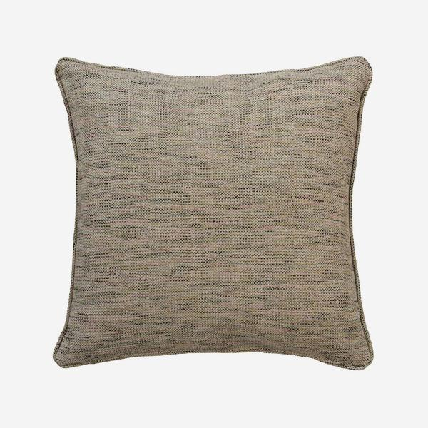 HedgerowPlainLinenDelphiniShellBackCushion_Back_