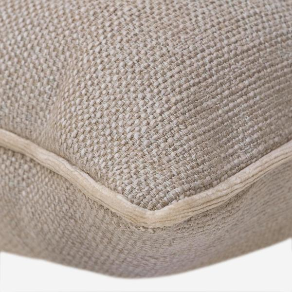 Paraggi_Linen_Mossop_Stone_Cushion_Detail