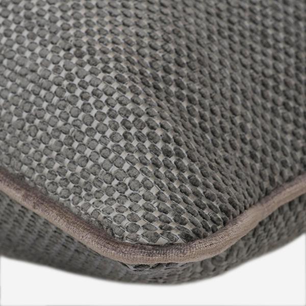 Ricci_Storm_Ovington_Grey_Cushion_Detail