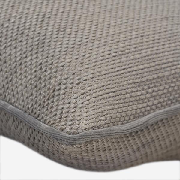 Ricci_Cloud_Mossop_Cloud_Cushion_Detail
