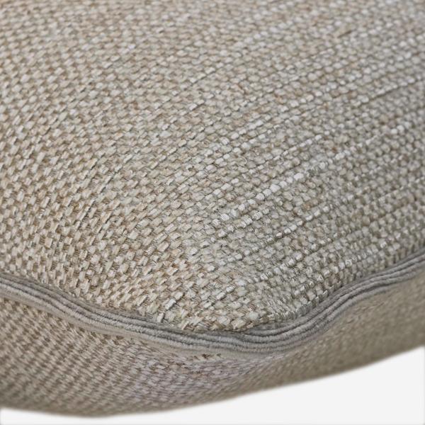Cocoon_Cloud_Mossop_Cloud_Cushion_Detail