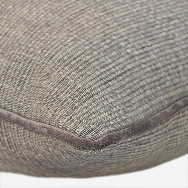 Westbourne_Cloud_Ovington_Grey_Cushion_Detail