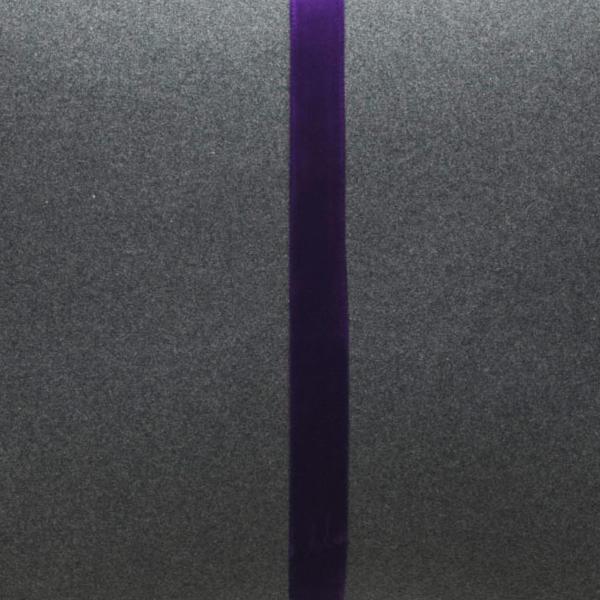 Meteor_Rectangle_Cushion_Grape_Escape