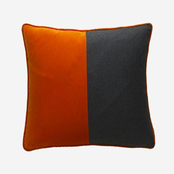 Double_Dip_Square_Cushion_Tangerine_Dream