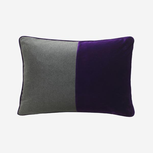 Double_Dip_Rectangle_Cushion_Grape_Escape