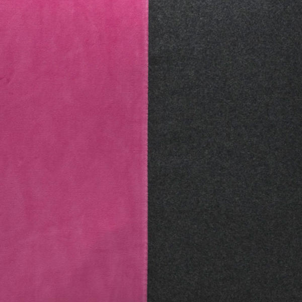 Double_Dip_Square_Cushion_Fuchsia_Fizz