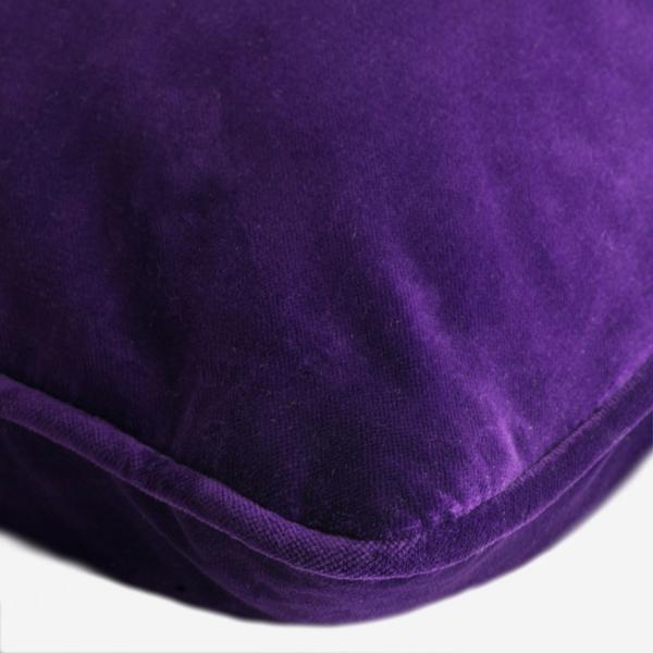 Double_Dip_Cushion_Grape_Escape_Detail_2