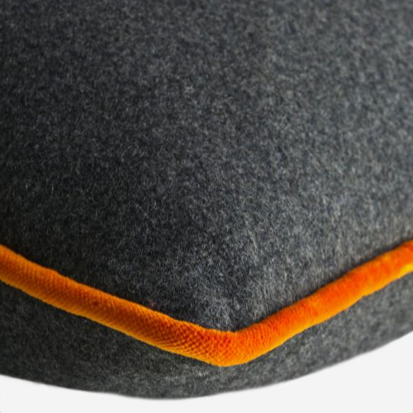 Double_Dip_Cushion_Tangerine_Dream_Detail