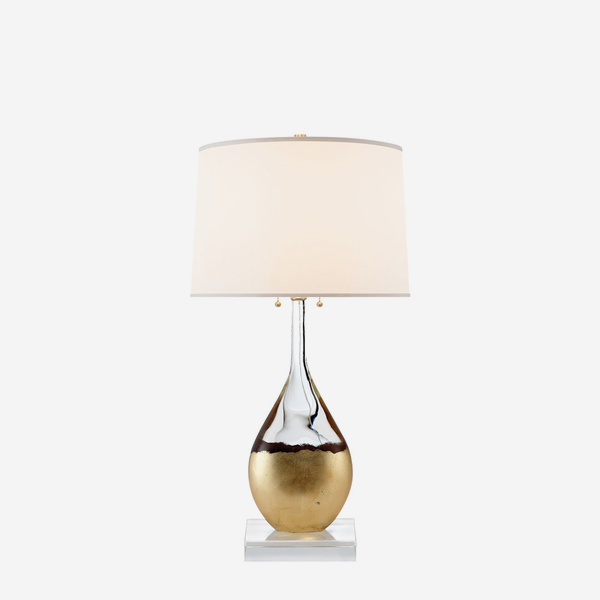 Juliette_Table_Lamp_in_Crystal_and_Gild