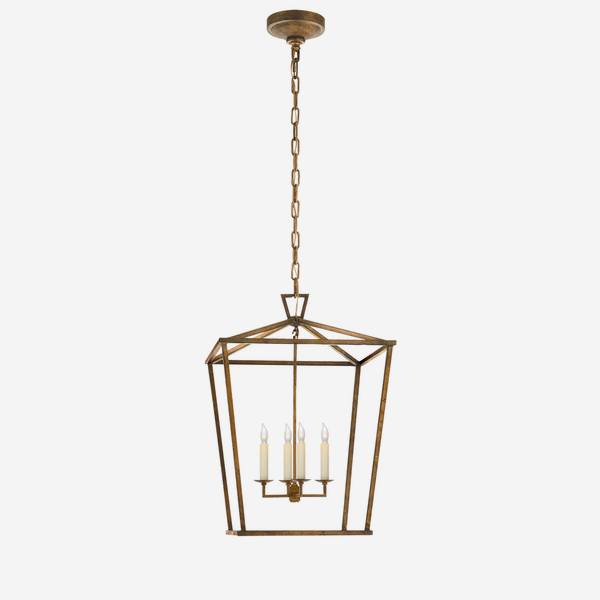 Darlana_Medium_Pendant_Lantern_in_Gilded_Iron