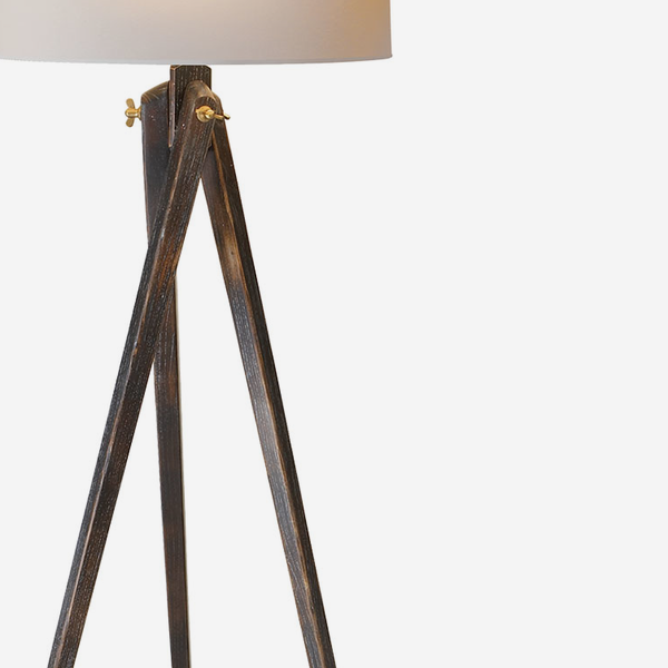 Tripod_Floor_Lamp_in_Tudor_Brown