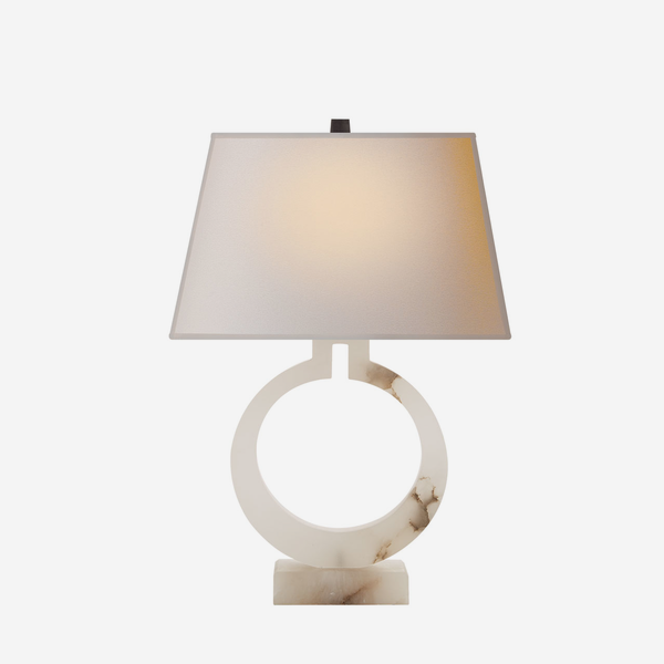 Ring_Large_Table_Lamp_in_Alabaster