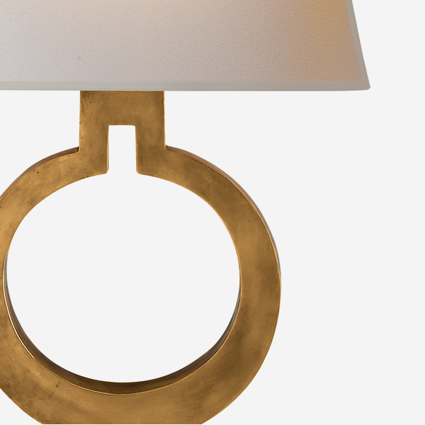 Ring_Form_Wall_Light_in_Antique_Burnished_Brass