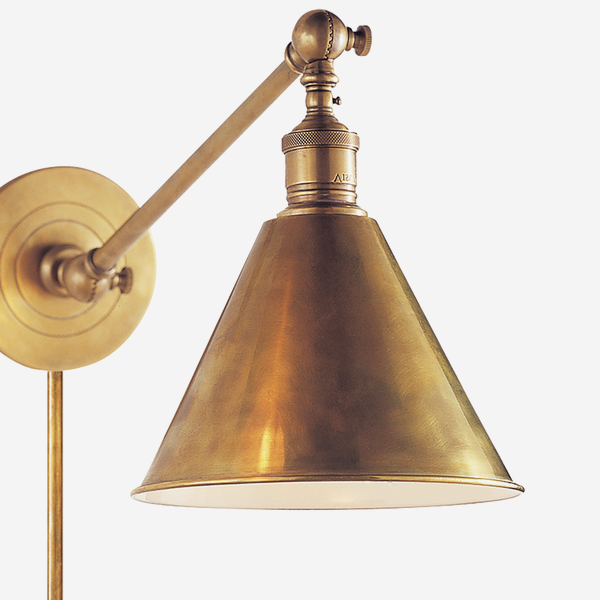 Boston_Wall_Light_in_Antique_Brass