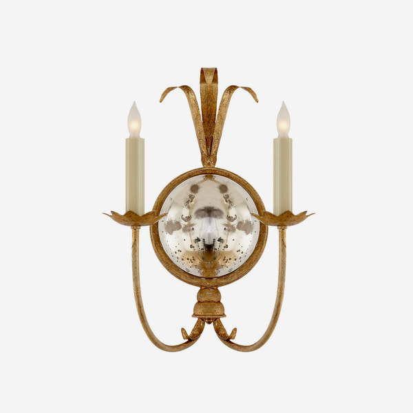 Gramercy_Wall_Light_in_Gilded_Iron
