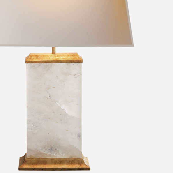 Crescent_Table_Lamp_in_Quartz_and_Antique_Gold_Leaf