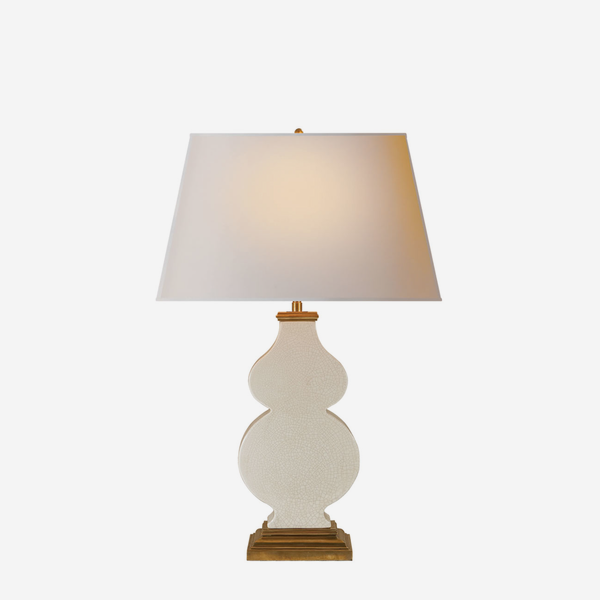 Anita_Table_Lamp_in_Tea_Stain_Porcelain
