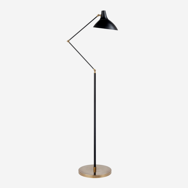 Charlton_Floor_Lamp_in_Black_and_Antique_Brass