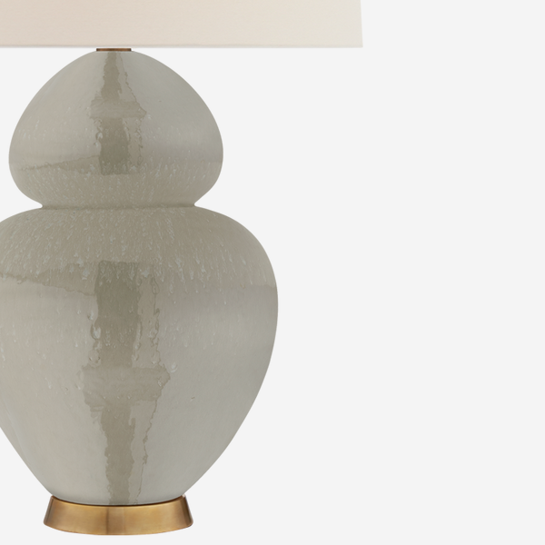 Michelena_Table_Lamp_in_Shell_Grey_with_Linen_Shade