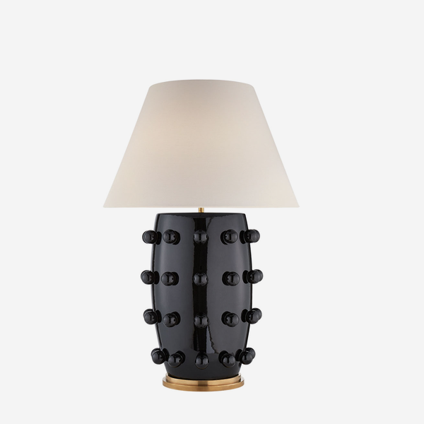 Linden_Large_Table_Lamp_in_Black