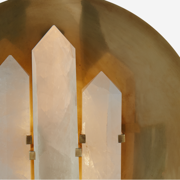 Halcyon_Wall_Light_in_Antique_Burnished_Brass_and_Quartz