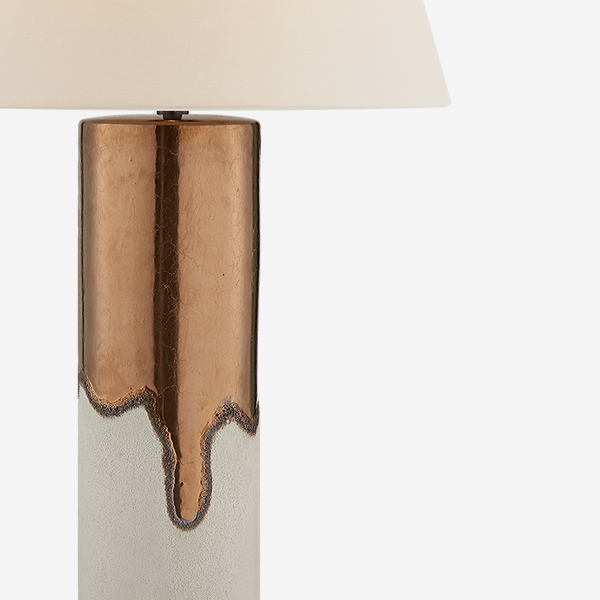 Marmont_Table_Lamp_in_Burnt_Gold_and_White_Porous