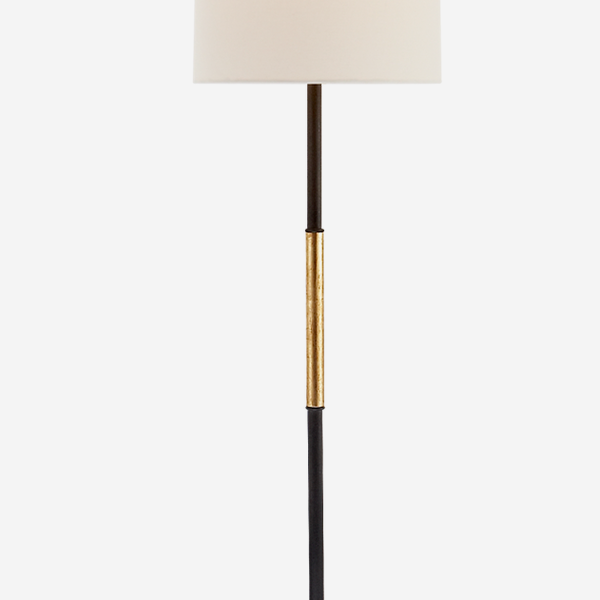Frankfort_Floor_Lamp_in_Aged_Iron_with_Gilded_Accents