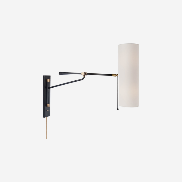 Frankfort_Wall_Light_in_Black_and_Brass_Accents