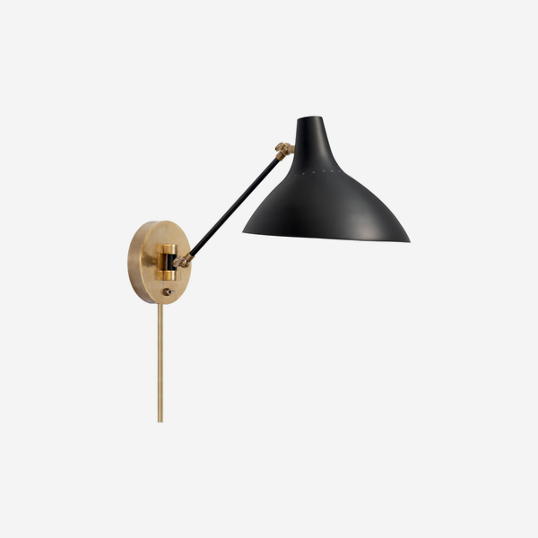 Charlton_Wall_Light_in_Black_and_Antique_Brass