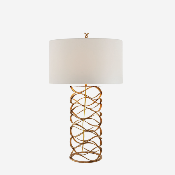 Bracelet_Table_Lamp_in_Gilded_Iron