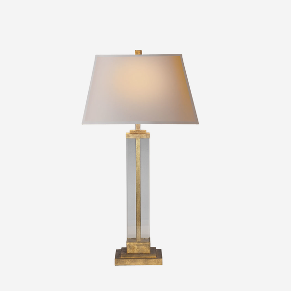 Wright_Table_Lamp_in_Gilded_Iron_and_Glass
