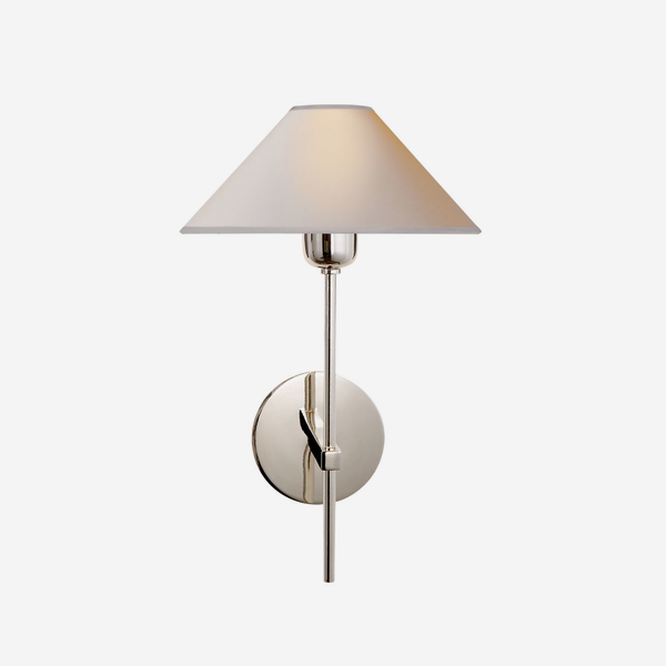 Hackney_Wall_Light_in_Polished_Nickel