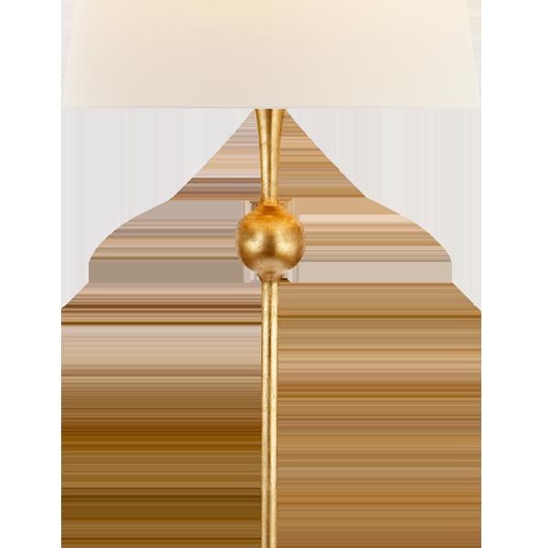 Dover_Floor_Lamp_in_Gild