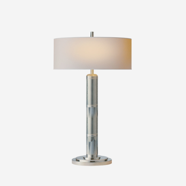 Longacre_Tall_Table_Lamp_in_Polished_Nickel