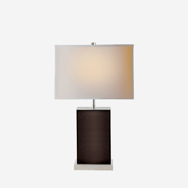 Dixon_Small_Table_Lamp_in_Espresso_Leather