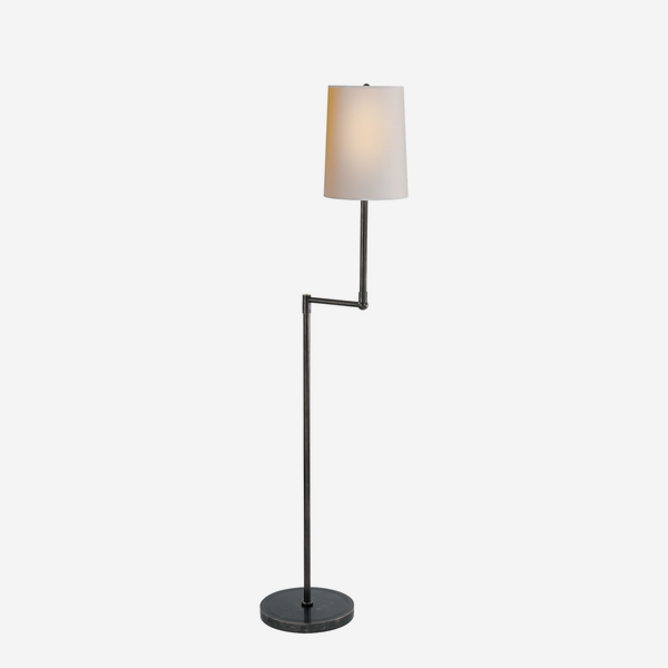 Ziyi_Floor_Lamp_in_Bronze