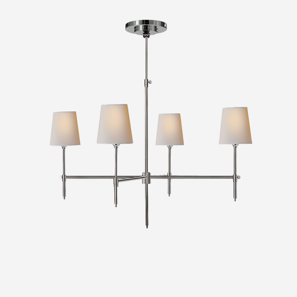 Bryant_Large_Chandelier_in_Polished_Nickel