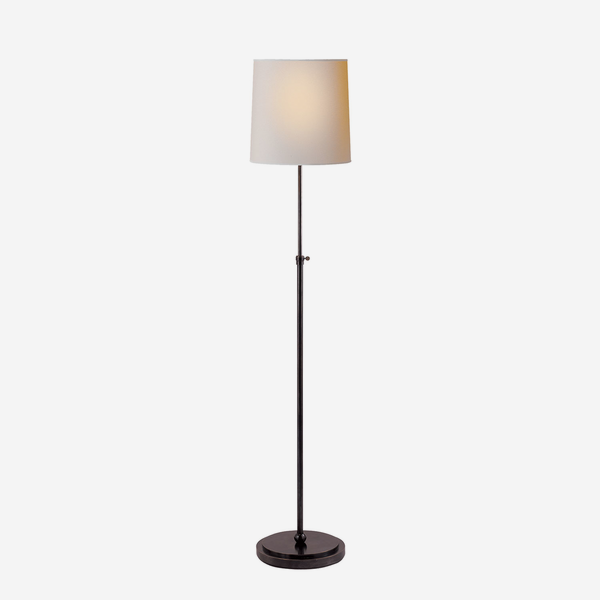 Bryant_Floor_Lamp_in_Bronze