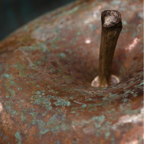 Apple_Foundry_Bronze_Detail
