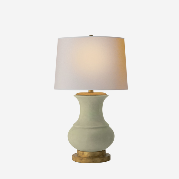 Deauville_Table_Lamp_in_Celadon_Crackle