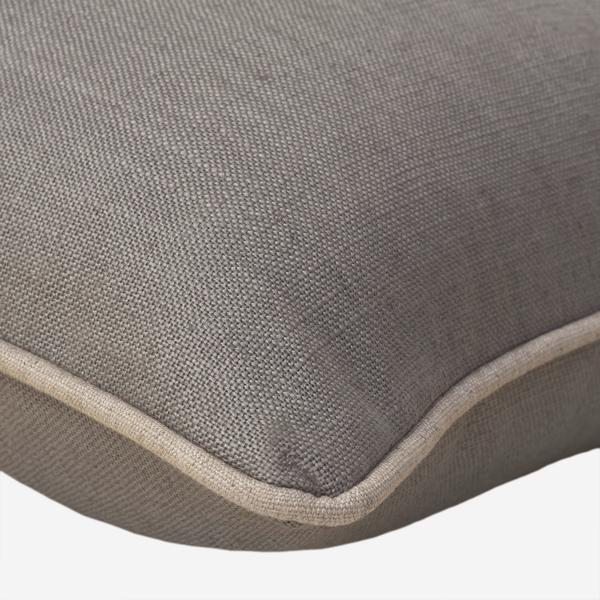 Trek_Storm_Cushion_with_Trek_Linen_Piping_Detail