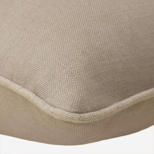 Trek_Canvas_Cushion_with_Trek_Linen_Piping_Detail