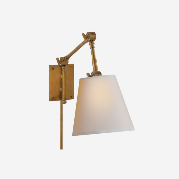Graves_Wall_Light_in_Hand_Rubbed_Antique_Brass